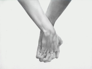 Holding_Hands_by_Coralay