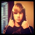 Scary Bieber